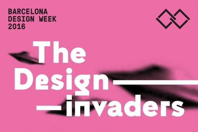 Barcelona Design Week 2016