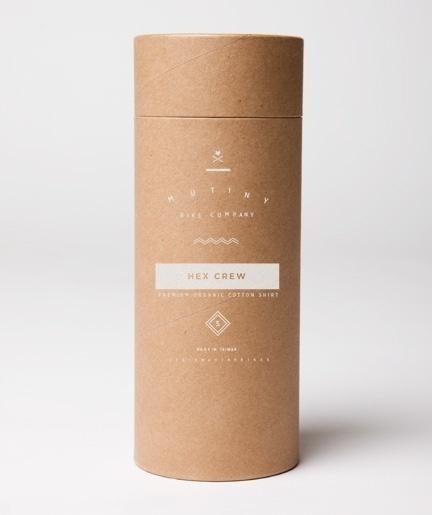Packaging #packaging #design #package