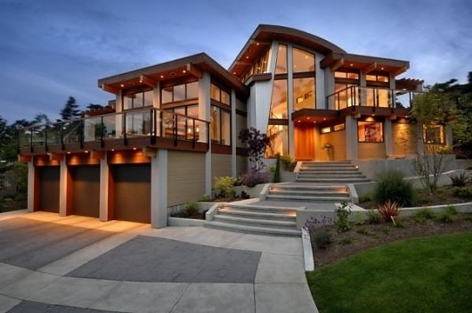 The Armada House | Cuded #house #armada #the