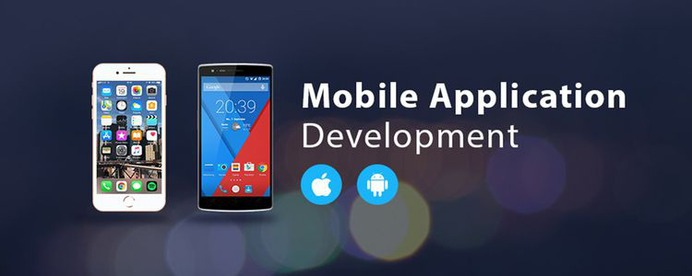 Mobile Apps Development Companies Toronto
