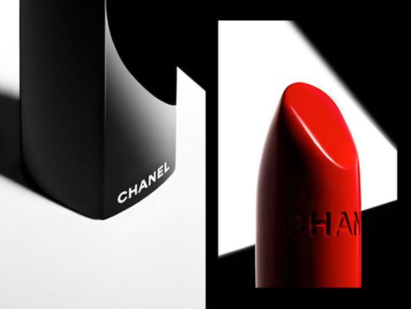 Portfolio of Aurelien Juner #lipstick