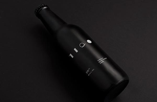 Tiqo by Manifiesto Futura #packaging