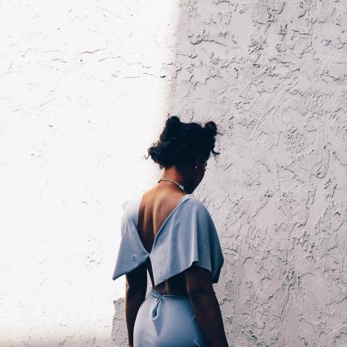 lasnoot #fashion #shoot #vintage