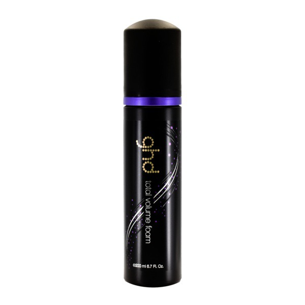 Add body, bounce and twinkling va-va-voom to lack-lustre locks with the ghd Total Volume Foam. good for all hair sorts, the light-weight mousse forms soft, durable abundance and texture, outdoors giving hair sticky, serious or greasy.
