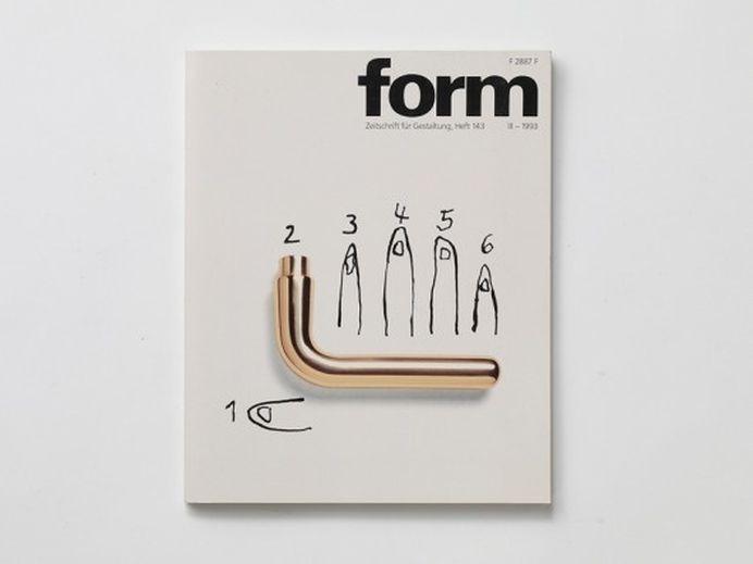 M O O D #form
