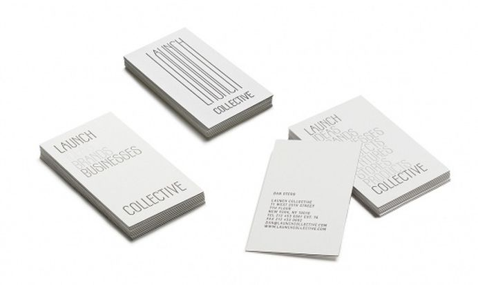 Launch Collective | RoAndCo Studio #roco
