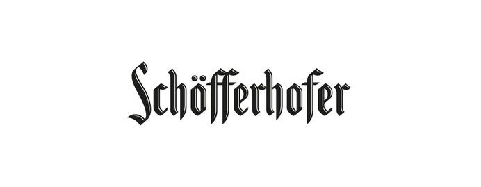 Logos - Peter Kohl - Creative Director #mark #type #brand #identity #symbol #logo #typo #typography