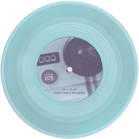 eyeone | seeking heaven #vinyl #design #graphic #records