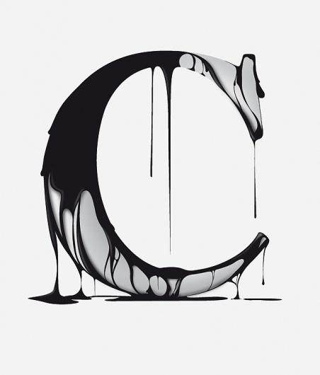 C.jpg (640×750) #design #typography