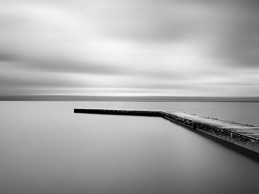 west kirby marina | long exposure | Philip McKay Photography Gallery #exposure #photography #like #long #abs