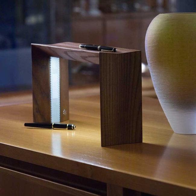 Lum Lamp #tech #flow #gadget #gift #ideas #cool