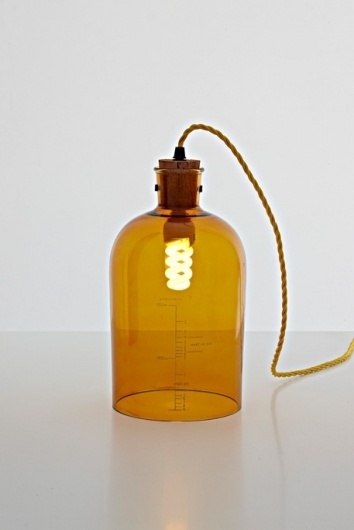 ArtSlope Tag Archive Rolf Sachs #pendant #rolf #sachs #light #prototype #table
