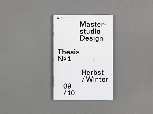 Studio Sport → Masterstudio Design #sport #book #studio