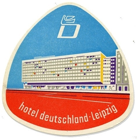 FFFFOUND! | hotel-deutschland.jpg (JPEG Image, 470x475 pixels) #hotel #label