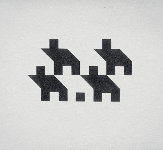 All sizes | Retro Corporate Logo Goodness_00108 | Flickr - Photo Sharing! #logo #illustration