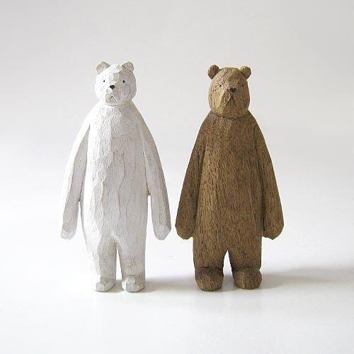 masaki ego #bear #toy #decoration