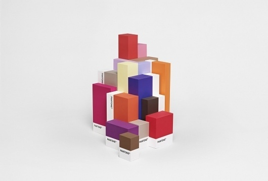 Base Design – SI Special | September Industry #packaging #colour #identity #pantone