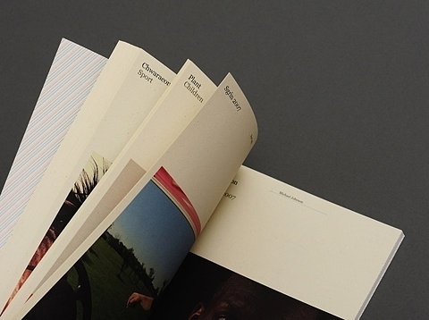 FFFFOUND! #print #design