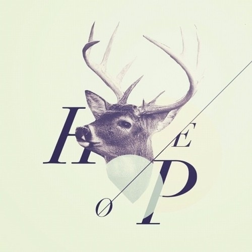 http://nadyazhry.tumblr.com/post/21263801464 #nadyazhry #design #typeography