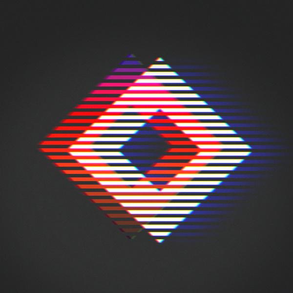 Jack Featherstone #design #graphic