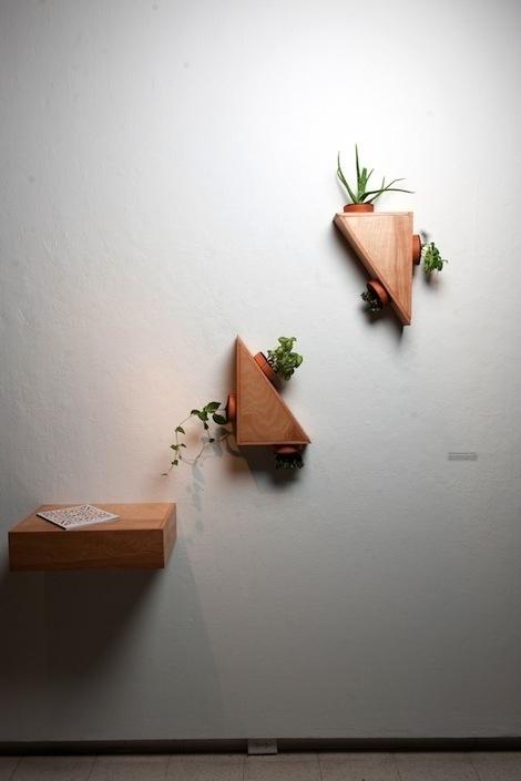 Images We Love #interior #design