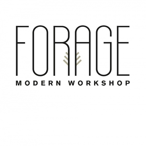 527995_399196020108150_477779223_n.jpg 960×959 pixels #modern #subtle #design #forage #typography