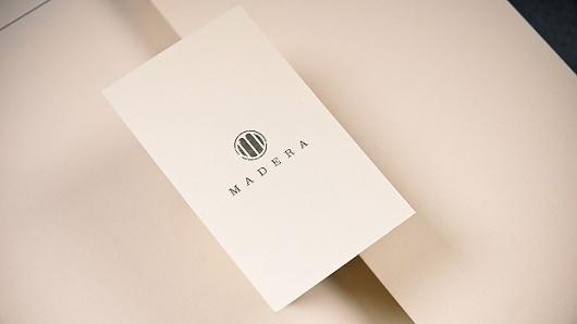 五代十國 - WUDAI SHIGUO #design #vintage #branding