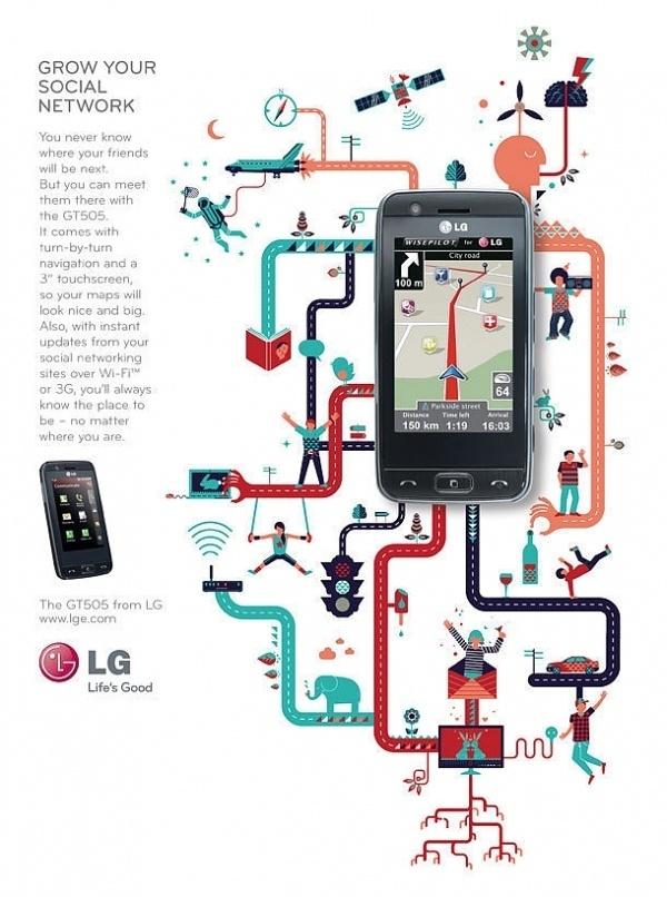 o_256.jpg (610×820) #infographic #illustration