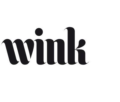 Andreas Neophytou #logo #identity #branding