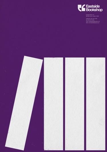 Typographie #poster
