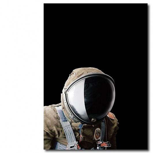 #spacesuit
