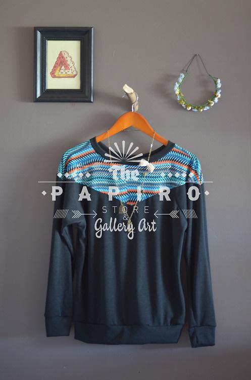 Tumblr #clothing #woman #skill #photography #wear #art #papiro #dress