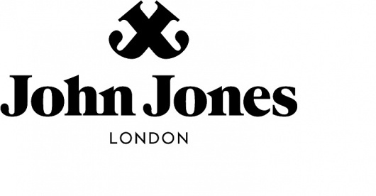 Browns Design – Work - - Hazlitz #logo #jones #london #john