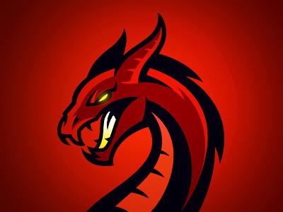 Dragon2 #dragon