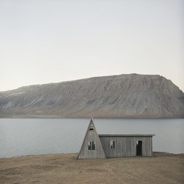 All sizes | abandoned beauty | Flickr Photo Sharing! #kondrat #tom #photograhy #architecture #iceland