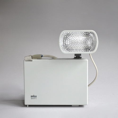 Design #braun #design