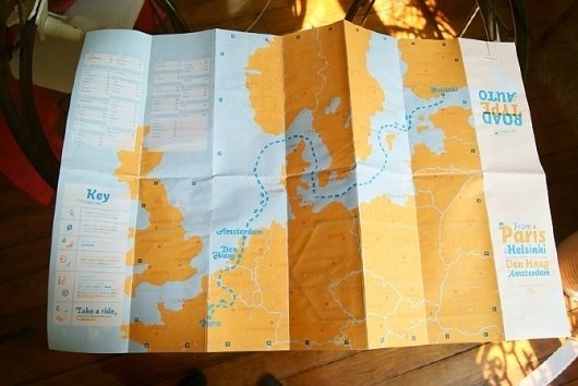 Charlotte Ancenay #type #underware #map #auto