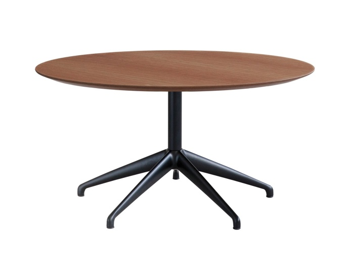 Marea Coffee Table by Jesús Gasca for STUA.#jesusgasca #stua #marea #coffeetable #design #contemporary