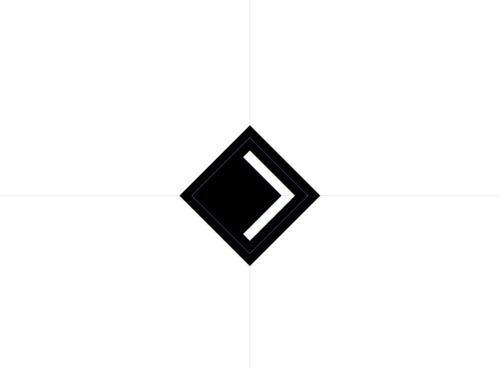 helloblog #symbol