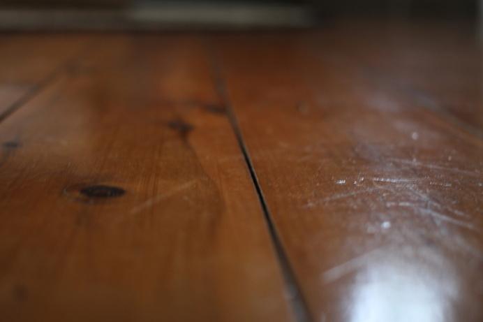 Floorboards, Ella Clark, taken on 1st September 2017, http://suitcasedreaming.tumblr.com