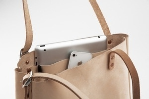 Noah Marion Quality Goods — Home #apple #ipad #design #iphone #handmade #leather #art #quality #fashion #bag