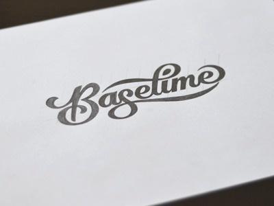 Logotype_sketch #type