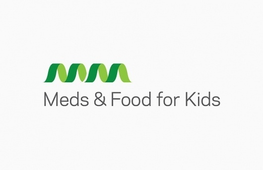 Butter #health #meds #food #brand #kids #logo #helix #green