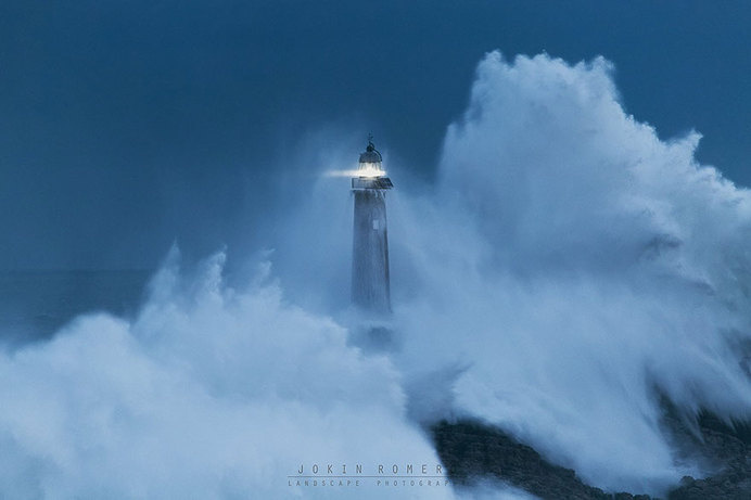 amazing-lighthouse-landscape-photography-17 #photography #lighthouse