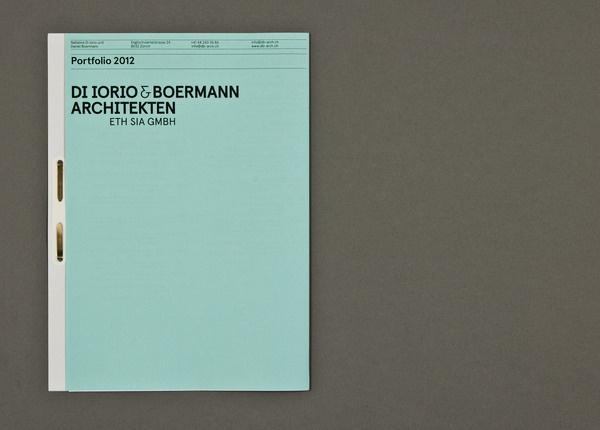 Di Iorio & Boermann #& #design #graphic #eberlein #hug