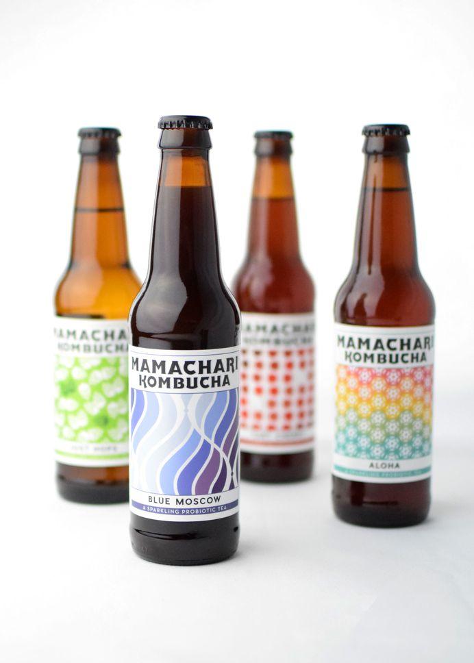 Mamacharri new labels full