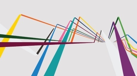 chr_01_05.jpg (460×256) #strips #coloured