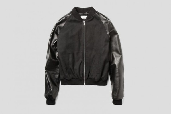 buyers guide leather jackets 3 #fashion #mens #jacket