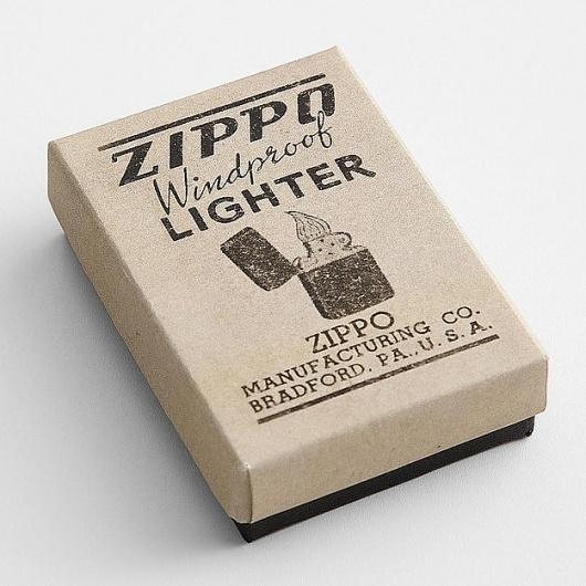 1116319.jpg 625×625 pixels #packaging #vintage #zippo