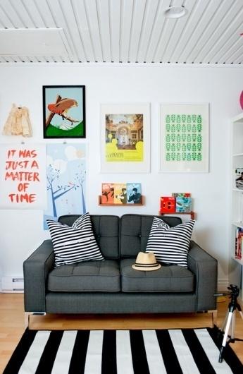 Google Reader (1000+) #home